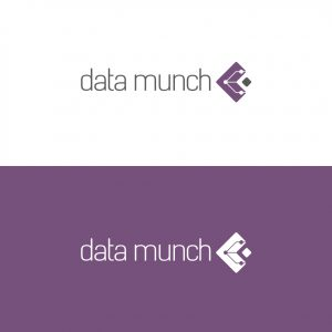 Data Munch Logo