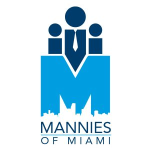 Mannies of Miami