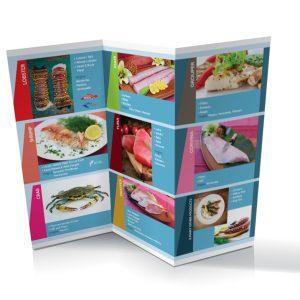 MiCal Brochure